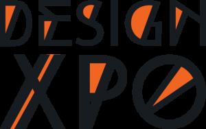 XPO_logo_rgb_72dpi