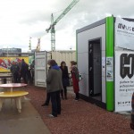 biobased-design-05-expo