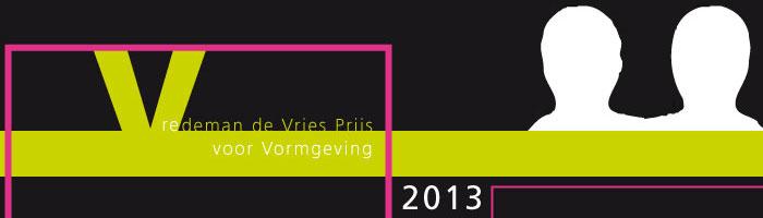 liggende-banner-2013 (1)