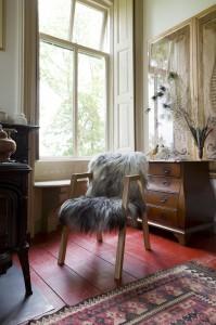 mellekoot-flockofchairs_01HR