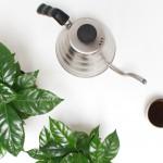 koffietrends-dekf-vierkant